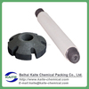 /product-detail/graphite-impeller-aluminium-degassing-graphite-rotor-and-shaft-60244529120.html