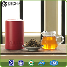 Yunnan golden needly black <strong>tea</strong> for diabetes control <strong>tea</strong>