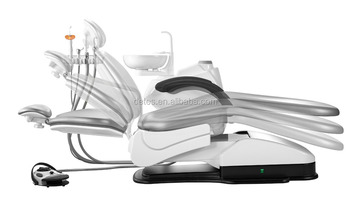 Hot Sale Dental chair TS-Pro208 with CE,ISO certificate