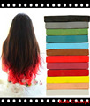 Long last bright hair color chalk OEM
