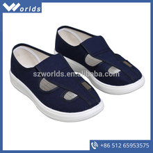 Low Price Antistatic Safety Shoes with price