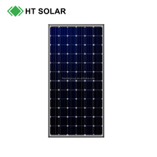Photovoltaic price Poly 275w products 270w 265w 260w solar panel price