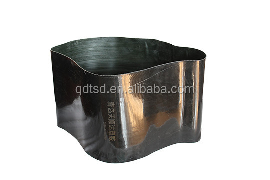 DN700 DN1200 Heat Shrink Sleeve for Pipes