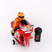 New arrival new toys for 2018 rc car rc motorcycle