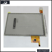 ED060SCM (LF) T1 E-ink screen Display For Ebook ED060SCM LCD free tools