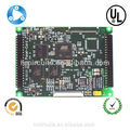 Electric Water Heater PCBA PCB Assembly