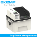 EKEMP Biometric Voting Terminal For Ballot Counting and E Voting