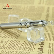 Best Electronic Cigarette 500 Puffs soft disposable e-cigarettes from rofvape vapes