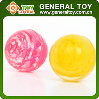 solid rubber balls,small rubber balls,ball soccer promotion factories
