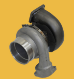 OEM: 4P8730 Gutentop China suppiler <strong>engine</strong> Turbocharger for oversea market and Dubai market