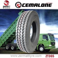 Cheapest chinese discount 11r22.5 truck tire miami