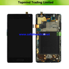 Cell Phone Spare Parts for LG Optimus L9 P769 LCD