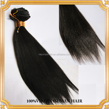 Alibaba <strong>express</strong> dropshipping best selling products Yaki straight brazilian hair weave