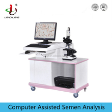 Fertility clinics equipment sperm analyzer price