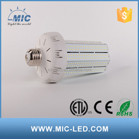 For sale strong heat 3u high quality 3w low price 3u smd 2835 7w led corn light