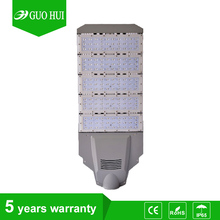 High power solar flood light 150w led street light price with CE certificate