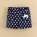 Wholesale Children Clothing Summer Chindlren Girls Shorts for Girls
