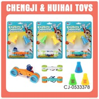 Promotional gift mini children toy wholesale kaleidoscope