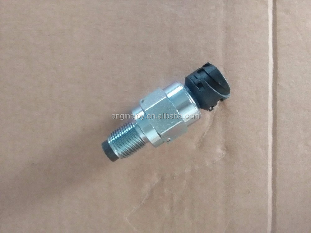 A0155422417 ,0155422417 Speed Sensor Use For Truck