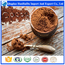 Factory supply high quality Cocoa Powder with reasonable price and fast delivery on hot selling !!