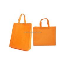best quality cheapest non woven shopping bag for wholesale