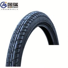 China manufacturer mrf tyre tube price 2.75-18