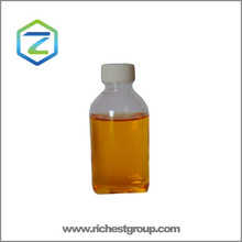 Factory price Insecticide Permethrin 95%TC CAS 52645-53-1
