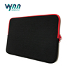 Hot Sale Quality Neoprene Case for iPad