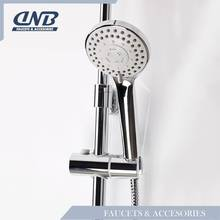 Quality Bathroom Shower Set, Best Price Thermostatic Bath Shower Faucet