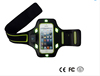 Led Armband For Iphone 6 Smartphone Accessory New Products Reflective