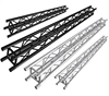 China Manufacturer Aluminum Box Truss Square