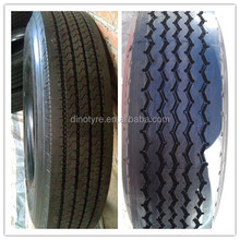 wholesale drive position truck tires 315/80r22.5 385/65r22.5 heavy dump truck tyres 12R22.5 13R22.5 china truck tyres