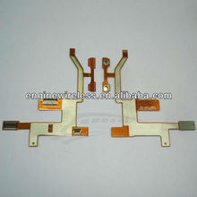 Brand New OEM Flex Cable For Samsung S5230 100% Tested