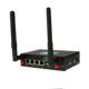 wifi 192.168.1.1 antenna wifi modem wireless router