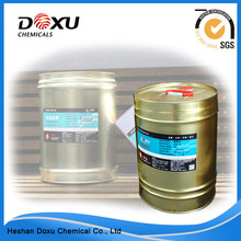 China Suppier Good Hardness Adhesive Curing Agent
