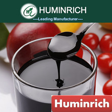 Huminrich High Concentration Banana Speciality Fertilizer 15%Ha Fulvic Acid Liquid