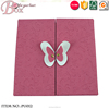Online Shopping India Butterfly Decorative Unique