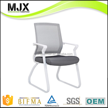 Factory wholesales modern conference meeting chair of office OEM ODM welcome
