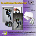 Premium quality!180g glossy photo paper suitable for all inkjet printer
