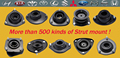 Nice Wheel Suspension Axle Body Repair Kit Strut Mount For Mazda BL8P-34-380