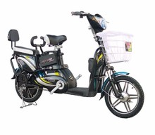 NEW electric bicycle ! The lightest storage quick folding portable 11kg electric bike india
