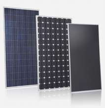 2017 cheap price for Top brand A grade 255W 260W 265W 300W 310W 320W Poly solar panel PV panel/module