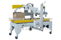 carton box sealer / high quality / low price