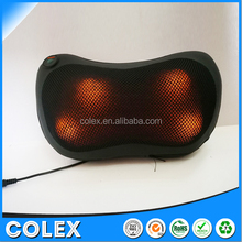 Best Selling Electric Treatment Instrument Neck massager Car Massager
