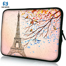 Wholesale Customized Neoprene Tablet Bag Laptop Sleeves