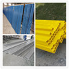 GRP/PRFV/FRP 200*200mm H-Beam profile composition products