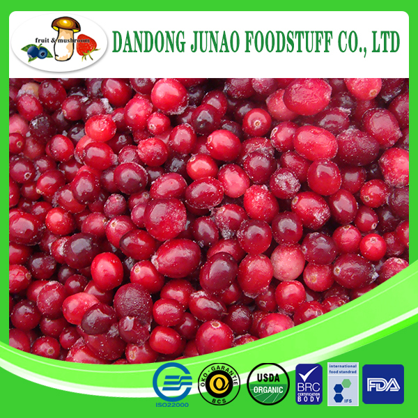 Hight quality frozen fresh fruits and vegetables importers