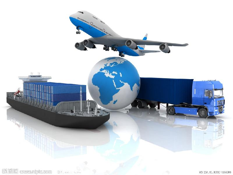 shipping freight cost China to Guyana Haiti Honduras Hungary Iceland India Indonesia Iran Iraq Ireland Israel