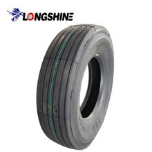 185x70x14 Car Tire for Wholesale