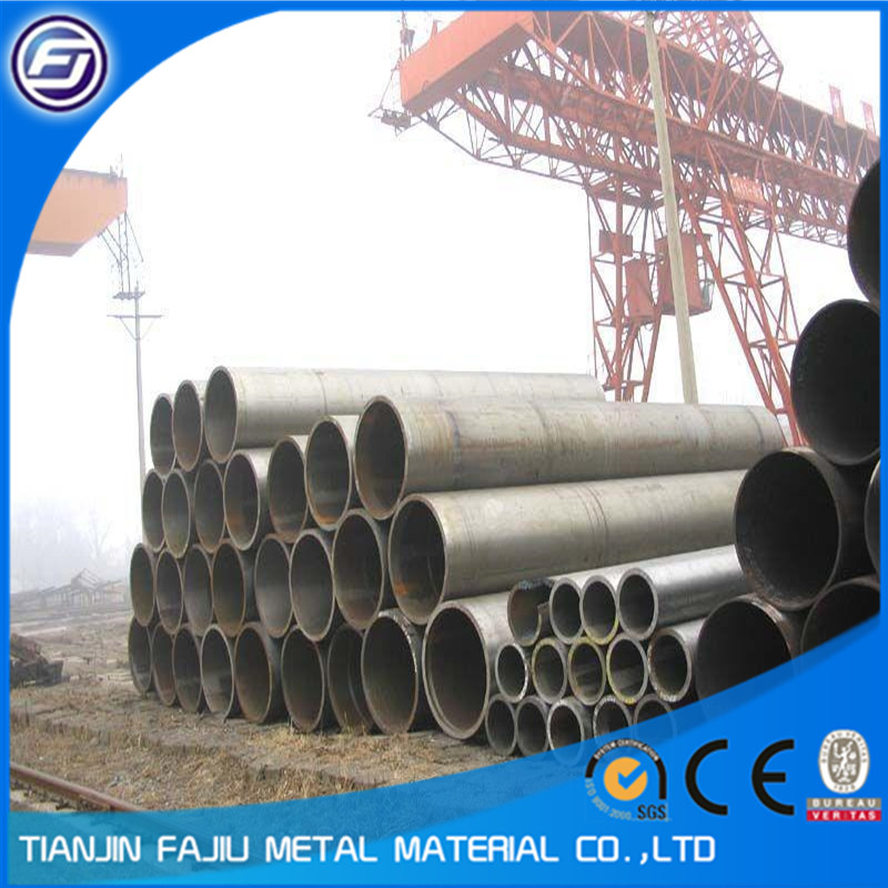 p355n carbon steel tube